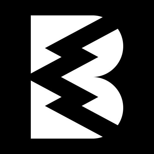 Profile pic for user BLAKALASKA
