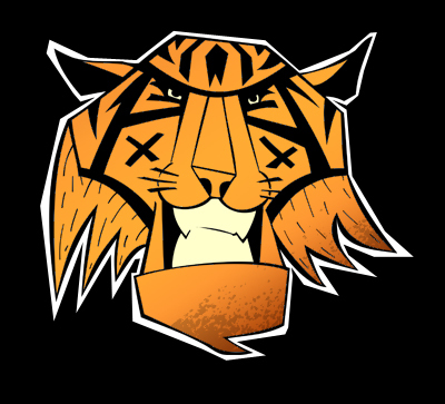 Profile pic for user TigerCrew