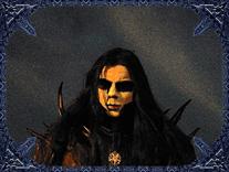 Profile pic for user haiduk