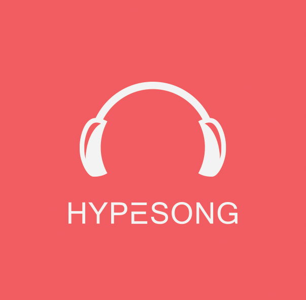 Profile pic for user HYPESONG