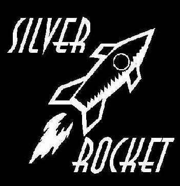 Silver_Rocket