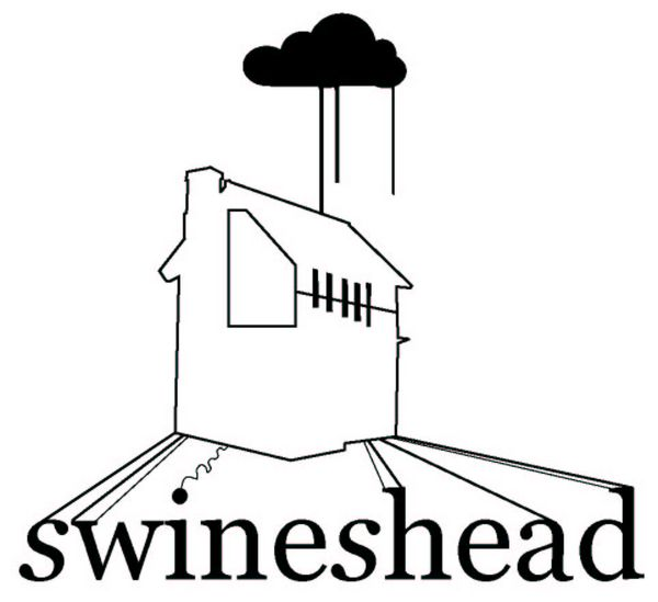 Profile pic for user Swineshead