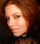 Profile pic for user PuNk420AiNt420DeAd