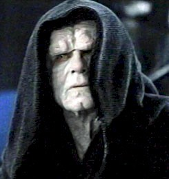 Profile pic for user Emperor_Palpatine