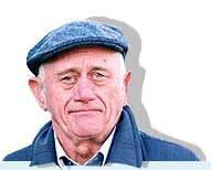 Profile pic for user Jim_Branning