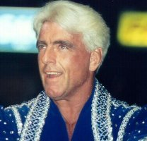 Profile pic for user Ric_Flair