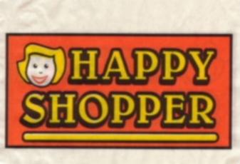 Profile pic for user happy_shopper