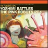 Yoshimi Battles the Pink Robots (pt.1)