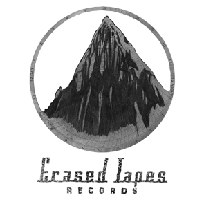 Profile pic for user erasedtapes