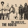 The Seed (2.0)