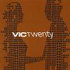 Vic Twenty