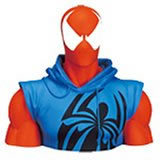 Profile pic for user ScarletSpider
