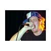 2003 Demo