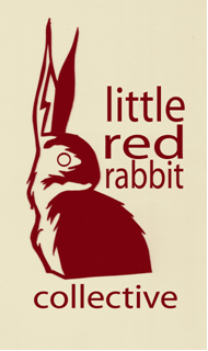 Profile pic for user littleredrabbit