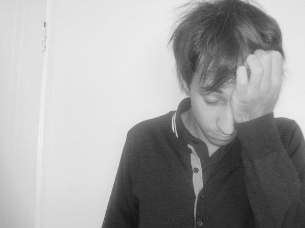 Profile pic for user matthewsmith87