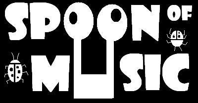 Profile pic for user spoonofmusic