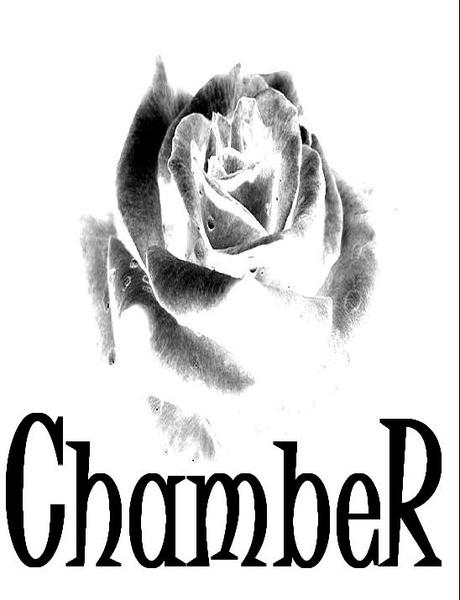 Profile pic for user chamber