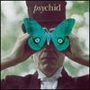 Psychid