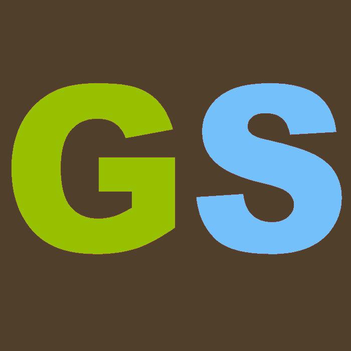 Profile pic for user GloamSticks