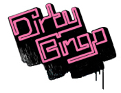 Profile pic for user DirtyBingo