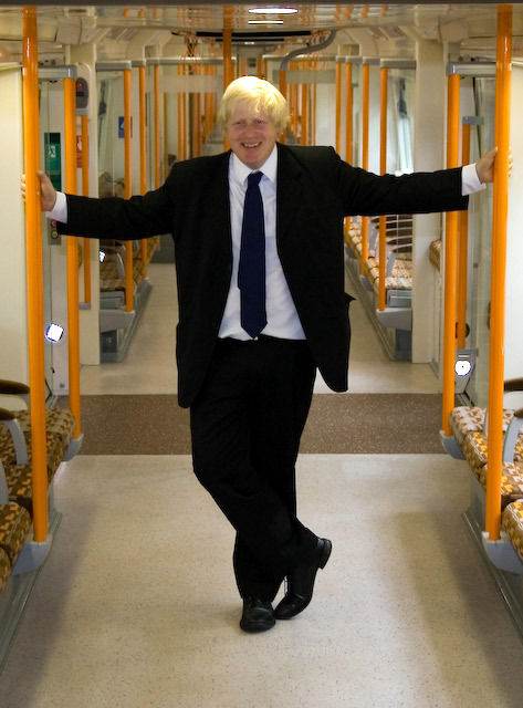 Profile pic for user Boris-Johnson-09