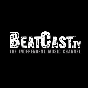 Profile pic for user BeatCast
