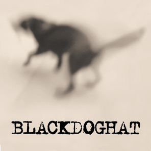Profile pic for user BlackDogHat