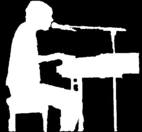 Profile pic for user davidsimonmusic