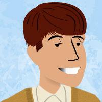 Profile pic for user brianpfizer