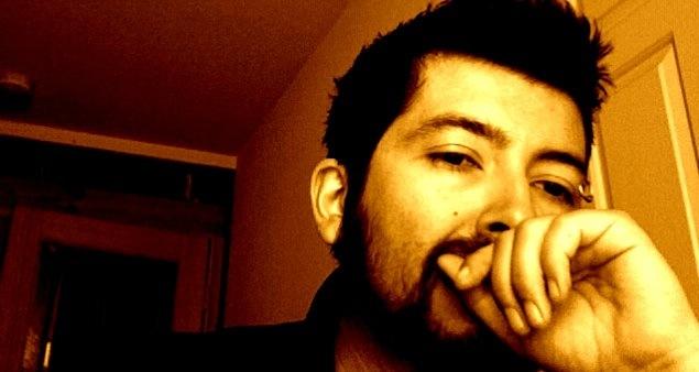 Profile pic for user Evilchivo