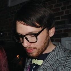 Profile pic for user Harpo_Marx