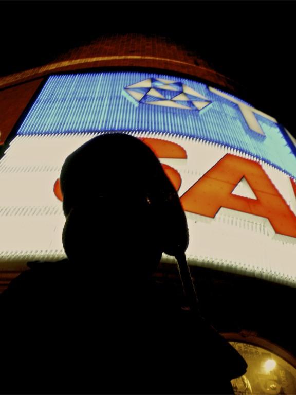 Profile pic for user JamesGreene