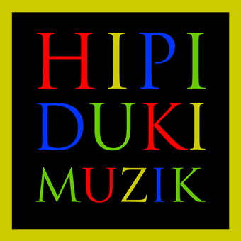 Profile pic for user hipidukimuzik