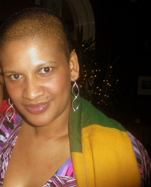 Profile pic for user Rastarella