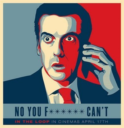 Profile pic for user Malcolm_Tucker
