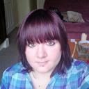 Profile pic for user ADavis89