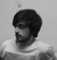 Profile pic for user StaticAndFlicker