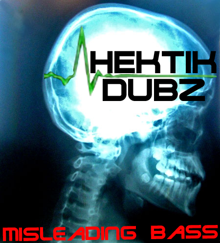 Profile pic for user HektikDuBz