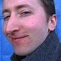 Profile pic for user kochas