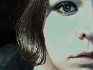Profile pic for user JennJa