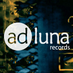 Profile pic for user Adluna-Records
