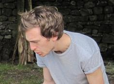 Profile pic for user robbie_lane