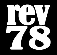 Profile pic for user Rev78
