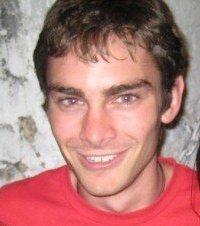 Profile pic for user samjp