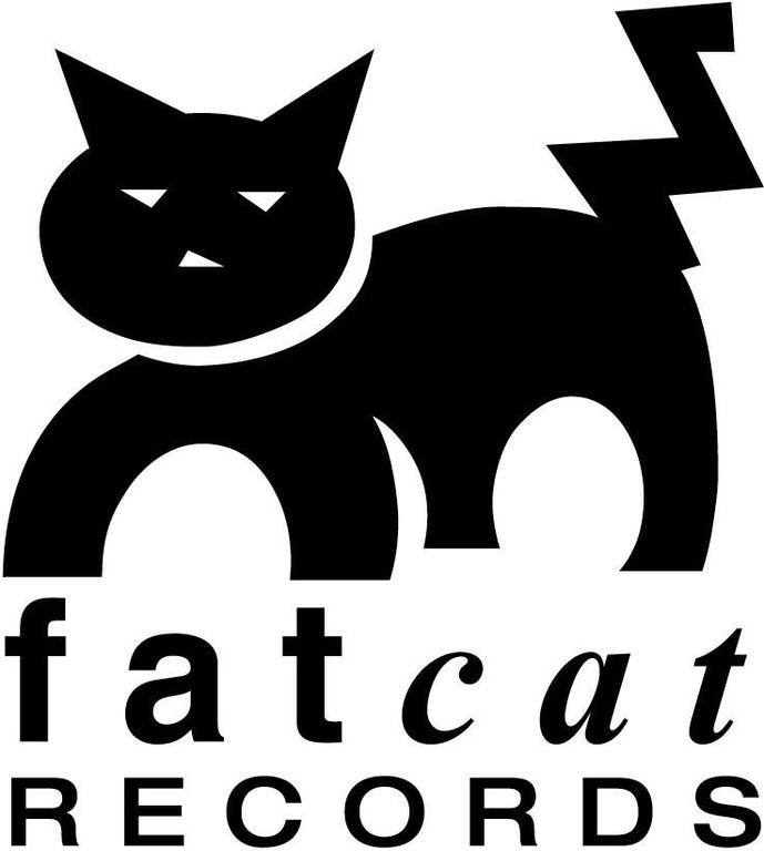 Profile pic for user FatCat-Records