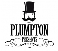 Profile pic for user Plumpton
