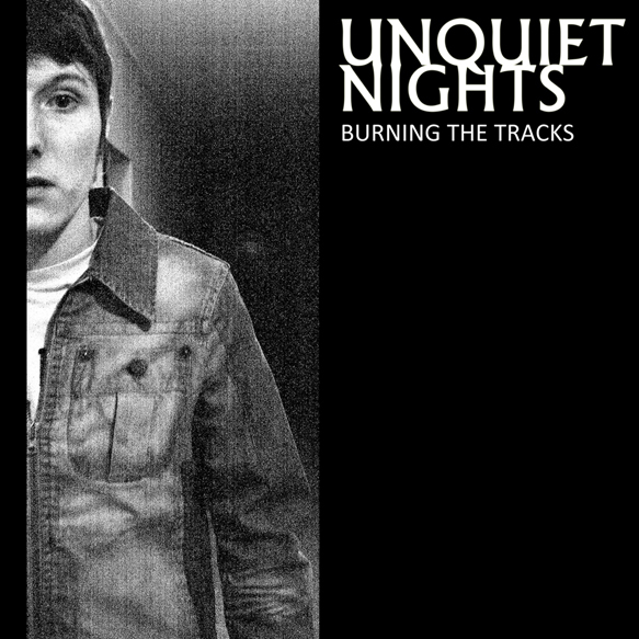 Profile pic for user unquietnights