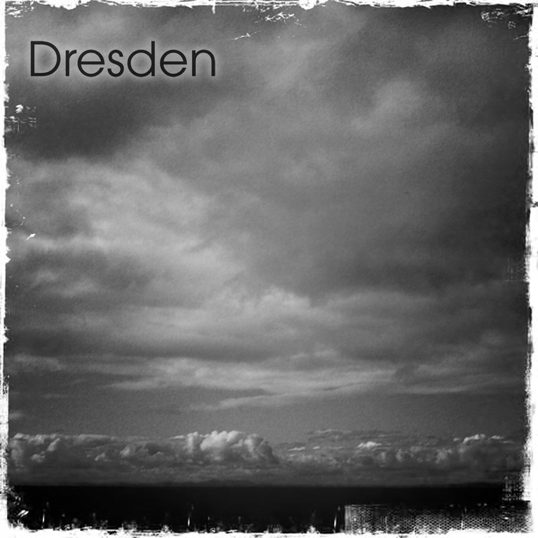 Profile pic for user Dresden