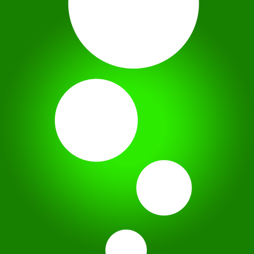 Profile pic for user rocmandesign