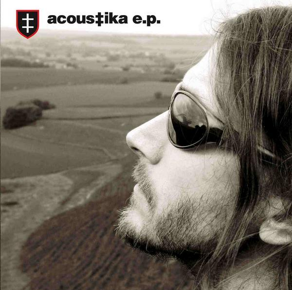 Profile pic for user Acoustika